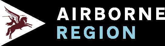 Airborne Region